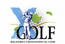 Win two tickets to the Baleares Crossover Golf Weekend..in Spain