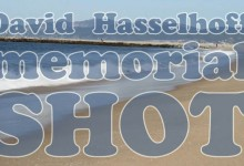 LOS ANGELES CROSSGOLF: Where is David Hasselhoff Classic?