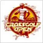 Cross Golf Open Mannheim, Germany , 9 – 22 – 2012